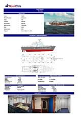2005 Custom Pilot Boat 15 7986777_20210813081255630_1_LARGE