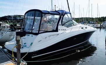 2001 Sea Ray 340 Sundancer  1 8021948_20210907082936353_1_LARGE