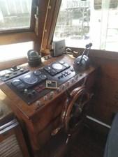 Hong Kong Junk Cruiser 3 7970370_20210730074702894_1_LARGE