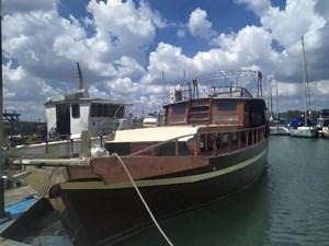 Hong Kong Junk Cruiser 5 7970370_20210730074706890_1_LARGE