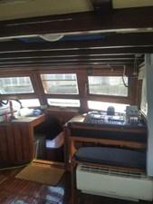 Hong Kong Junk Cruiser 6 7970370_20210730074708735_1_LARGE