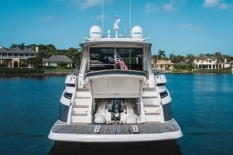 2015 Riviera 6000 Sport Yacht Rumours 3 2015 Riviera 6000 Sport Yacht Rumours 2015 RIVIERA 6000 Sport Yacht Sport Yacht Yacht MLS #273827 3