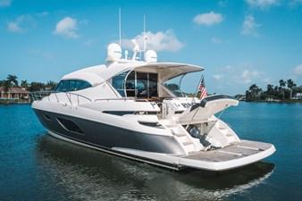 2015 Riviera 6000 Sport Yacht Rumours 2 2015 Riviera 6000 Sport Yacht Rumours 2015 RIVIERA 6000 Sport Yacht Sport Yacht Yacht MLS #273827 2