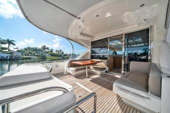 2015 Riviera 6000 Sport Yacht Rumours 6 2015 Riviera 6000 Sport Yacht Rumours 2015 RIVIERA 6000 Sport Yacht Sport Yacht Yacht MLS #273827 6