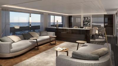 Crocus 7 589-Lounge-A-975x548