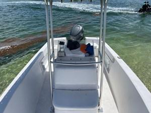 Angler 204  7 Angler 204  2005 ANGLERS  Motor Yacht Yacht MLS #273831 7
