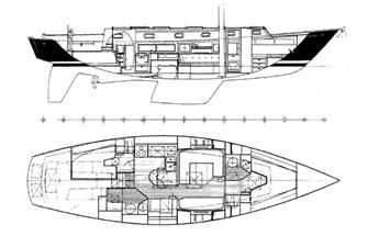 Quiana 20 Morris46_Interior