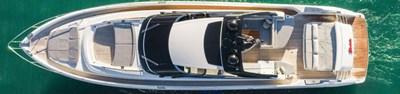 2Quick 3 2Quick 2018 RIVA 76 BAHAMAS Motor Yacht Yacht MLS #273846 3