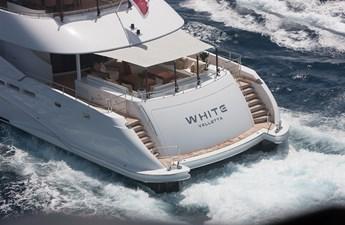 WHITE 4 04.aerial