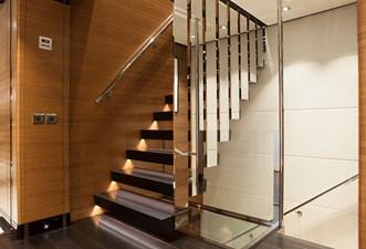 WHITE 20 20.stairwell