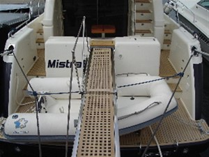 COLLECTOR 2 8 Stern