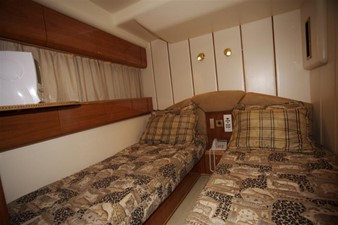 Guest Stateroom, Stbd