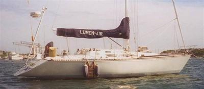 Lumen-Air 11