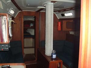 Lumen-Air 1 Main Salon