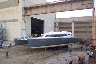 102' 2007 Blubay 102 4 Launch of Allures