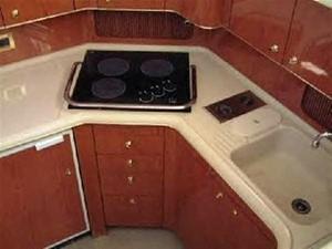 No Name 2 No Name 1998 SEA RAY 420 Aft Cabin Cruising Yacht Yacht MLS #70595 2