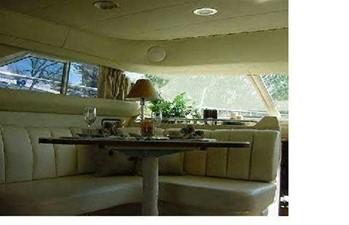 No Name 4 No Name 1998 SEA RAY 420 Aft Cabin Cruising Yacht Yacht MLS #70595 4