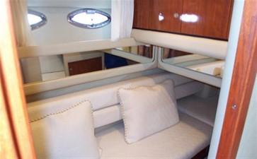 Toby Jay 7 Toby Jay 2004 SEA RAY 480 Sedan Bridge Motor Yacht Yacht MLS #70896 7