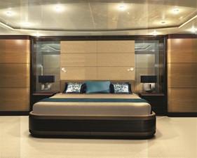 PHANTOM 3 Owner Suite