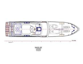 Inace Yachts 126' Aft House Explorer Yacht 27