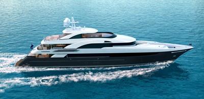 QUASAR 51 0 QUASAR 51 2013 TRINITY  Motor Yacht Yacht MLS #96151 0