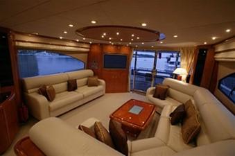 94' Sunseeker 94 Yacht 2