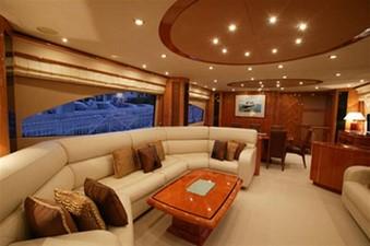94' Sunseeker 94 Yacht 3