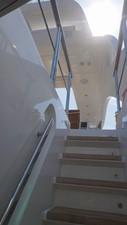 PETRUS II  2007 SANLORENZO 108 @ Viareggio 32