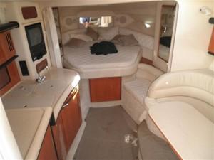 No Name 3 No Name 2001 SEA RAY 340 Sundancer ***FRESH WATER*** Cruising Yacht Yacht MLS #99802 3
